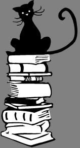 Logo de chercheur d'ami adulte