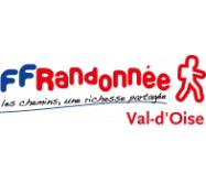http://www.tourismesaintleu.fr/docs/partenaires/mcith/mcith_187x167_F_C3_A9d_C3_A9ration_20Fran_C3_A7aise_20de_20Randonn_C3_A9e_20P_C3_A9destre_20du_20Val_20d_27Oise0.png