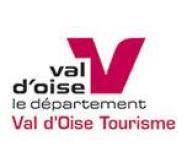 http://www.tourismesaintleu.fr/docs/partenaires/mcith/mcith_187x167_Image29.jpg