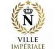 https://www.tourismesaintleu.fr/docs/partenaires/mcith/mcith_187x167_Image3.jpg