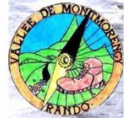 https://www.tourismesaintleu.fr/docs/partenaires/mcith/mcith_187x167_img4.jpg