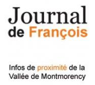 http://www.tourismesaintleu.fr/docs/partenaires/mcith/mcith_187x167_journaldefrancois.jpg