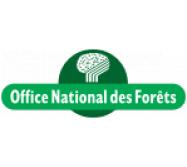 http://www.tourismesaintleu.fr/docs/partenaires/mcith/mcith_187x167_logo-ONF.png