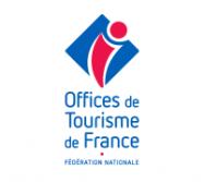 http://www.tourismesaintleu.fr/docs/partenaires/mcith/mcith_187x167_logo_0tourisme_france.png