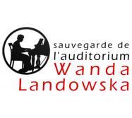 http://www.tourismesaintleu.fr/docs/partenaires/mcith/mcith_187x167_logo_ASWL.jpg