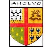 https://www.tourismesaintleu.fr/docs/partenaires/mcith/mcith_187x167_logo_ahgevo.jpg