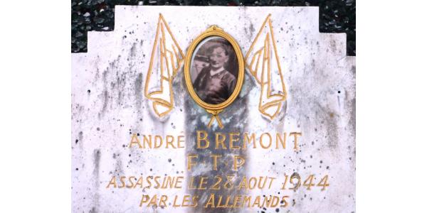 tombe_andre_bremont_P1060423
