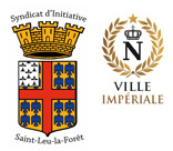Syndicat initiative Saint Leu